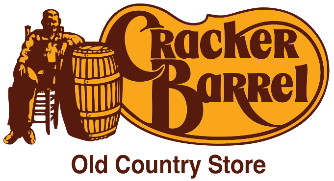CrackerBarrelLogo.png